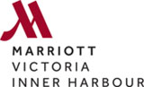 Marriott Victoria Inner Harbour